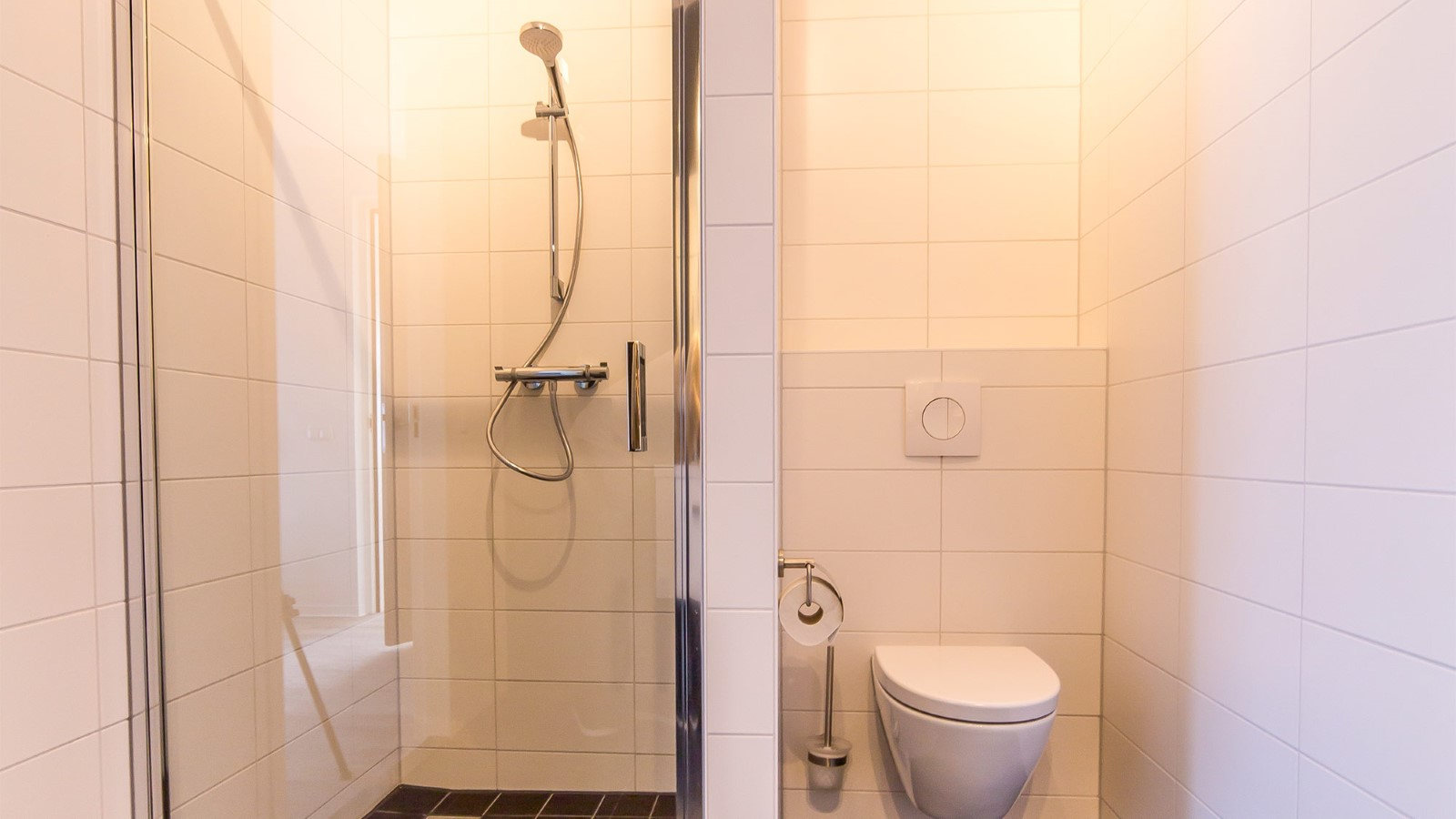 Prestige Appartement - 2 bedrooms