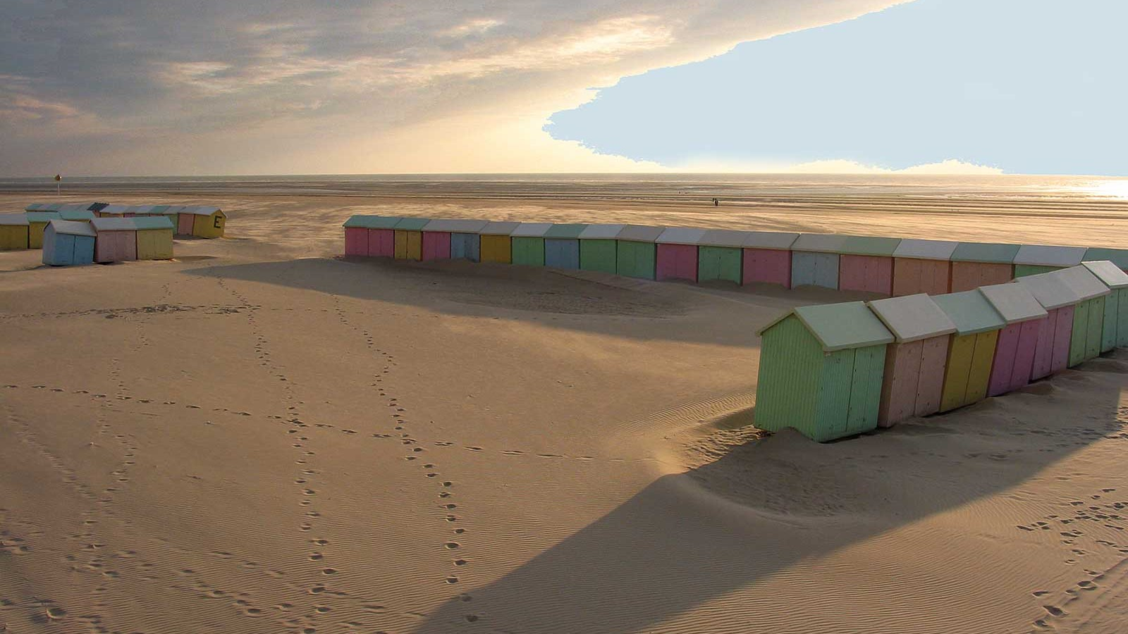 Images of Berck | Dormio
