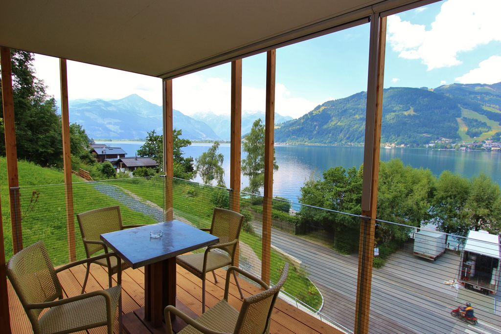 Images of Zell am See | Dormio