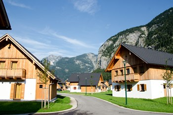 Visit Dormio Resort Obertraun